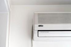 Cum se curata aparatul de aer conditionat