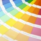Alegerea culorilor in casa incepe de la finisajele din fiecare incapere