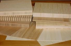 Materiale de constructie: placajul, calitati si clasificari