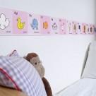 Cele mai ieftine idei de redecorare a unei camere