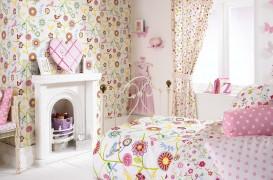Camera copiilor, un loc de poveste
