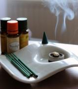 Aromoterapia si ambientul locuintei