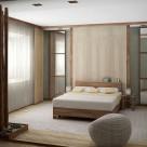 Camera perfecta pentru relaxare