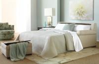 Vreti un somn confortabil? Cateva principii si masuratori de luat in calcul