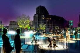 Orasul viitorului, un ecosistem flexibil
