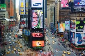 Publicitatea si urbanismul: un cuplu modern si strategii de convietuire