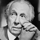 145 de ani de la nasterea lui Frank Lloyd Wright