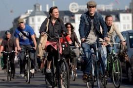 Copenhaga, 845 de ani de la atestare