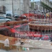 """Toata lumea comenteaza pe acest """"site' despre usi si geamuri despre materiale de constructii aranjamente spectaculoase"""