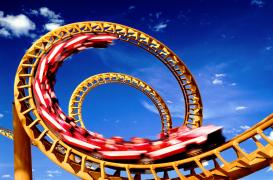 """In roller-coaster-ul urbanismului: orice """"sus"""" are si un """"jos"""". Valabil si invers"""