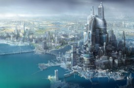 Orasul, din antichitate pana astazi: reinventarea il face sa supravietuiasca