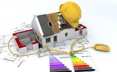 De ce evaluam prea ieftin (initial) costurile unei constructii, reamenajari sau infrastructuri?