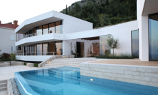 O casa in Dubrovnik pentru toate varstele