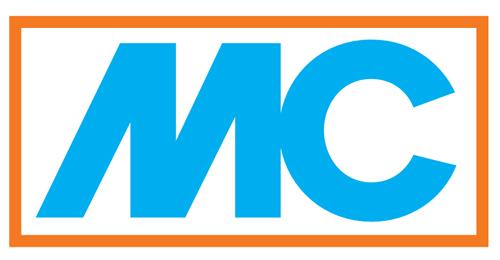 MC - BAUCHEMIE