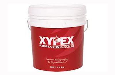 XYPEX ADMIX C-1000 NF