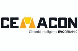 Cresteri de 38% in volumul vanzarilor cantitative pentru Cemacon in trimestrul III