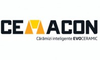 Actionarii semnificativi ai Cemacon anunta decizia de actiune concertata