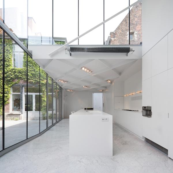 360_Den-Anker_Leuven