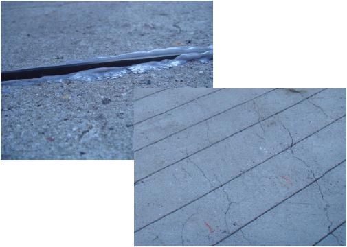 Consolidare cu lamele din fibre de carbon Sika CarboDur®