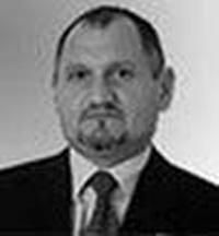 Claudiu DRĂGAN