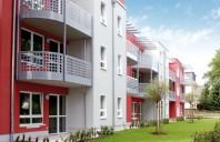 Arhitectii si constructorii aleg ferestrele din PVC alb pentru a evidentia ornamentele fatadelor
