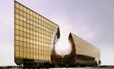 Emporia, investitie intr-un complex multi-functional in Malmo