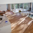 Idei de milioane: un business de arhitect si o vila-prototip de vis