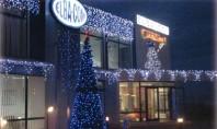 ELBA - Produse pentru iluminatul festiv, de sarbatori