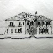 Desen versus proiectare pe calculator