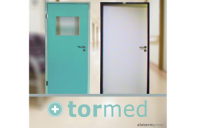 Aluterm Group lanseaza divizia dedicata sectorului medical - Tormed