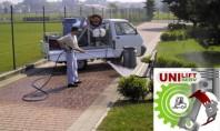 NOU - Neron in Romania prin Unilift