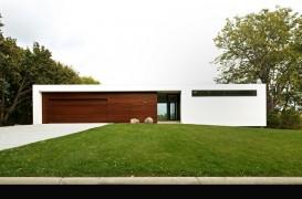 De ce autenticitatea in arhitectura totusi conteaza?