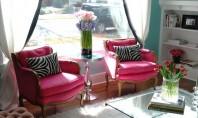Cum sa alegi rozul perfect, acasa