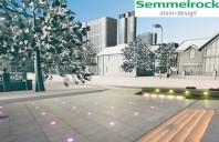 SEMMELROCK STEIN+DESIGN a premiat cele mai inspirate idei