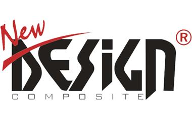New Design Composite