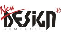 Rezervoarele pentru apa potabila New Design Composite au primit avizul sanitar INSP