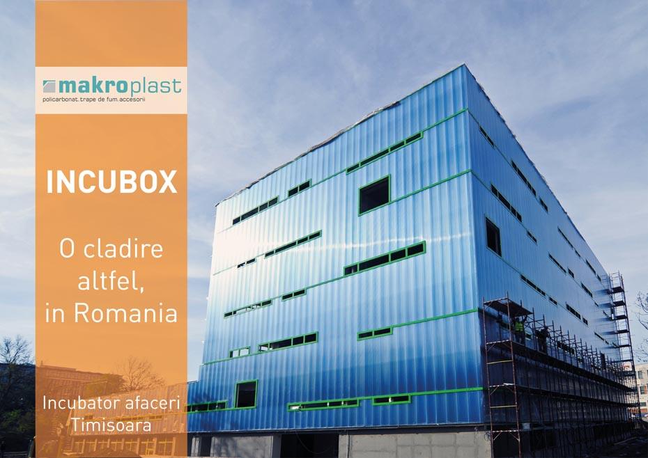 Incubox