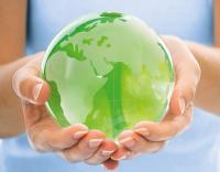 Cum pot reduce hotelurile consumul de apa si costurile