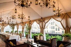 Hotelul NoMad din Manhattan primeste certificare LEED Gold
