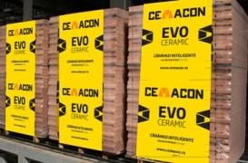 Cemacon finalizeaza procesul de rebranding