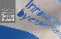 Duo cu renume international evalueaza proiectele la un concurs european de design - VELUX