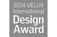 Petra Blaisse: Rulourile decorative si parasolare sunt esentiale in arhitectura