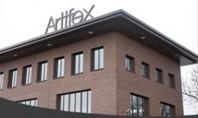 Artifex - un model de eficienta energetica in industria textila