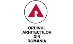 Sesiune de finantare din timbrul de arhitectura a proiectelor/programelor culturale si a proiectelor editoriale pentru anul 2014