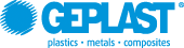 logo-Geplast