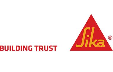 10% din proiectele SIKA de consolidari seismice sunt pentru locuinte individuale