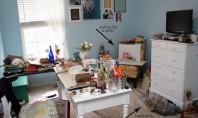 Cateva reguli pentru o mai buna organizare atunci cand te apuci de un proiect in casa