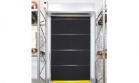 RapidRoll®Freeze - Usa rapida pentru refrigerare si congelare cu inalta eficienta energetica Albany RapidRoll Freeze este