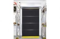 RapidRoll®Freeze - Usa rapida pentru refrigerare si congelare, cu inalta eficienta energetica