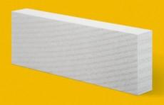 """Xella - primul producator de BCA care lanseaza conceptul """"pachete mici pentru proiecte mici"""""""